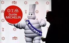 La Asturias de las 19 estrellas Michelin