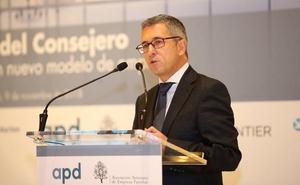 España paga este año 22 millones por la falta de depuración en Gijón y otras ocho ciudades