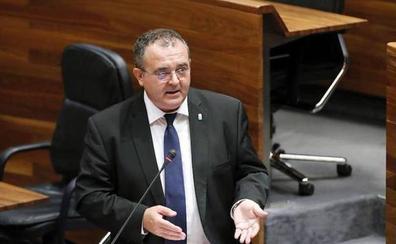 Isaac Pola: «Estamos por la labor de que Capsa desarrolle sus inversiones en Asturias»