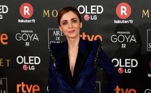 Letizia Dolera justifica el despido de una actriz embarazada