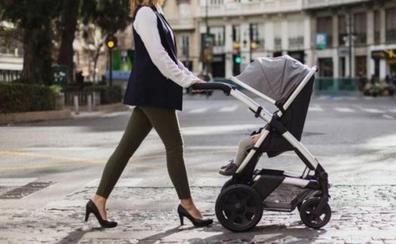 ¿Cómo reclamar la devolución del IRPF por maternidad sin esperar a Hacienda?