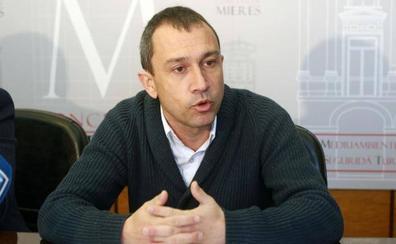IU acusa a la ministra Teresa Ribera de generar un clima de «desconfianza y temor» en Asturias
