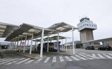 El Principado vuelve a sacar a concurso los vuelos internacionales