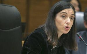 Gijón no abonará parte de la multa que la UE ha impuesto a España por la falta de saneamiento en la zona este