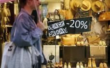 Devoluciones masivas y artículos destruidos, consecuencias del Black Friday
