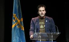 La Xunta pola Defensa de la Llingua pide a los diputados «altura de miras» en la votación de la oficialidad del asturiano