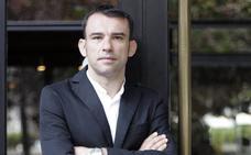 Clos, del asturiano Marcos Granda, se estrena en las Michelin