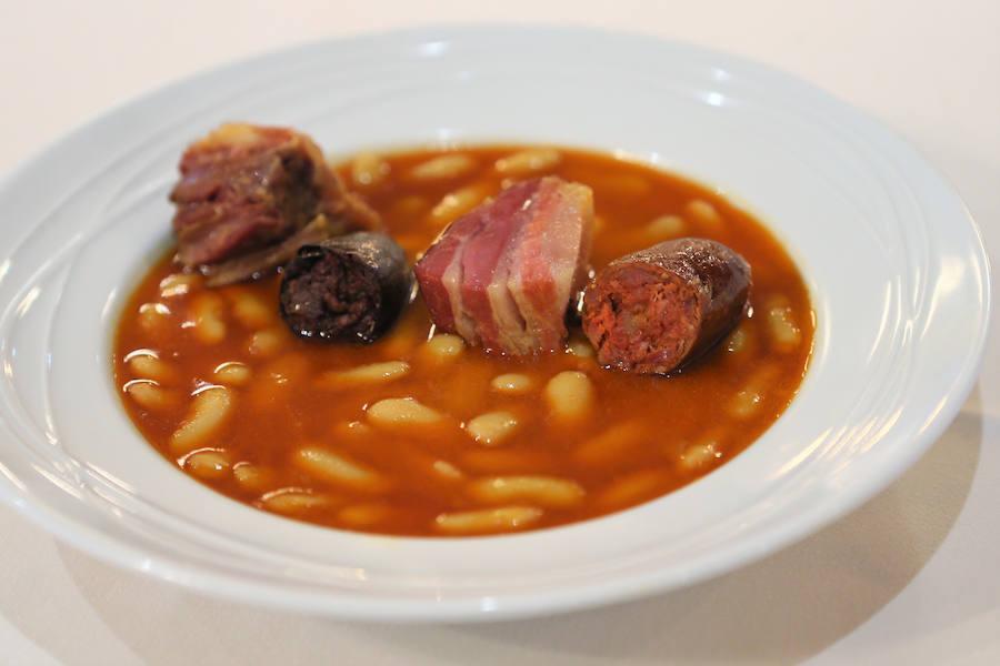¿Es Asturias una de las regiones españolas donde mejor se come?