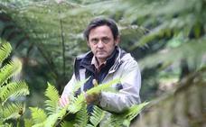 El juez considera que Divertia no vulneró el honor de Álvaro Bueno en el Botánico