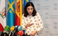 Gijón afronta otra prórroga presupuestaria