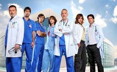 El regreso de 'Hospital Central ' ya tiene fecha de estreno