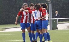 El Sporting se mide al CD Lugo en un duelo directo