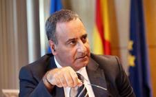 El Principado «respeta» las propuestas de Fade para el progreso de Asturias