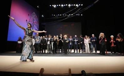 El FICX confía de nuevo en el cine del coreano Hong Sang-soo