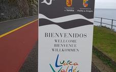 Valdés suspende en inglés