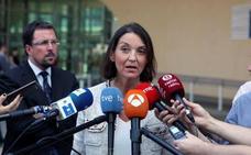 La ministra de Industria viajará a Estados Unidos para negociar con la dirección de Alcoa