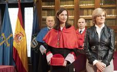 María Neira asegura que «nos irá mucho mejor a todos sin combustibles fósiles»