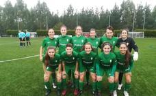 El Sporting cae ante un Lugo más efectivo