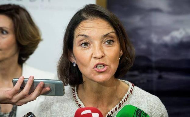 El Gobierno cierra un acuerdo con la española Network Steel para salvar Vestas