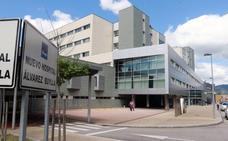 El Hospital Álvarez Buylla acoge mañana un curso avanzado de cirugía Endoscópica