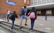 Archivan la causa de la profesora acusada de abuso sexual a un alumno