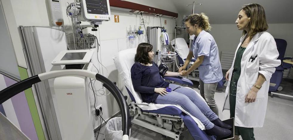 Más de 130.000 pacientes participan en 3.000 ensayos clínicos en España