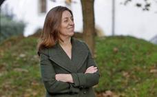 Lorena Gil se impone en las primarias autonómicas de Podemos
