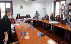 El grado de Gastronomía se cae del Consejo Social de la Universidad de Oviedo