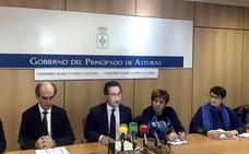 El regreso a las 18 horas lectivas en Secundaria costará 19 millones anuales