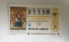 Lotería de Navidad: ¿Hasta cuándo puedo comprar mi décimo?