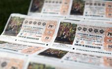 Lotería de Navidad: ¿Cuánto puedo jugar con décimos o participaciones?