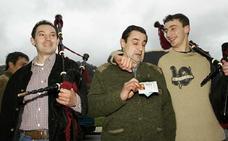 Lotería de Navidad: ¿Cuántas veces ha tocado el Gordo en Asturias y dónde ha caído?