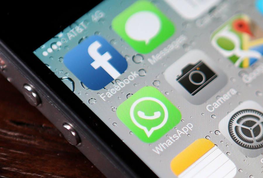Cinco trucos que no conocías de Whatsapp