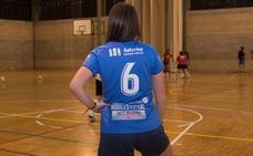 El Rodiles busca la victoria de nuevo en Villaviciosa