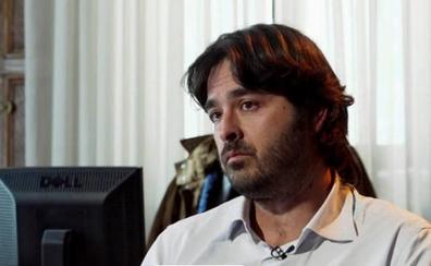El alcalde de Llanes destaca entre lágrimas la «integridad y honestidad» de Ardines en un programa centrado en el crimen del concejal