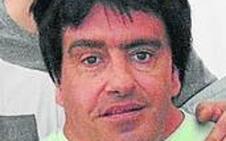 El cooperante sierense Félix Llaneza falleció en Perú por causas naturales