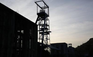 La minería asturiana, en la encrucijada a menos de un mes de perder las ayudas