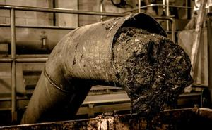El uso del inodoro como una papelera provoca 3.000 atascos al año en tuberías de edificios