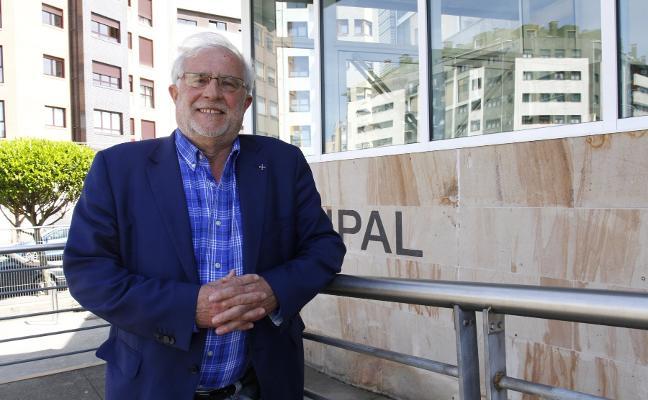 El PP califica de «escuálidas» las partidas asignadas a Castrillón en el presupuesto regional