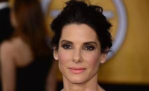 Sandra Bullock: «La vagina está para quedarse»