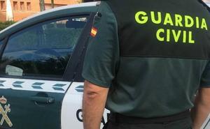 Detenidas tres personas de Avilés por robar en cinco supermercados de León