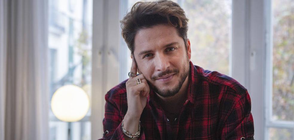 Manuel Carrasco: «Soy un superviviente»