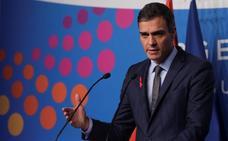 El PSOE descarta un adelanto electoral de Sánchez y abre la puerta a la dimisión de Susana Díaz
