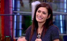 La bronca de Miriam y Asraf en 'GH VIP': «Eres un falso, un hipócrita»