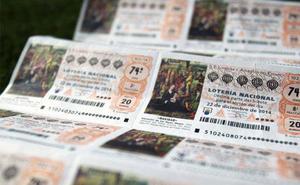 Lotería de Navidad: Estos son los números históricamente agraciados con el Gordo en Asturias