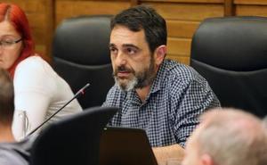 Xixón Sí Puede alerta de la falta de personal en las escuelas infantiles