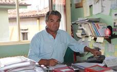 Fallece Rogelio Marotías, secretario general de CCOO en el Oriente asturiano