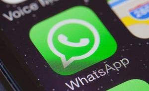 Estos son los teléfonos en los que dejará de funcionar WhatsApp a partir de 2019