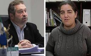Absuelven al exalcalde Rogelio Pando y a la exedil de Colunga Patricia Vega de prevaricación urbanística
