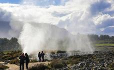 ¿Qué tiempo tendremos en Asturias durante el puente de diciembre?